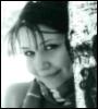 anna_dorob userpic