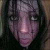 iter_urinae userpic
