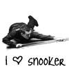 snookerlynx userpic