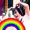 [ Tablo; Rainbow5 ]