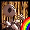 [ Jack; Rainbow ]