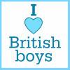 So, sO sOuLfUl: british boys