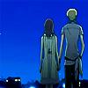ruler of everything that is evil: [anime] Nana + Nobu