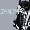 His Loyal Pawn.