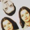 botfort userpic