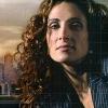 Detective Stella Bonasera