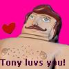 tonyspunk userpic