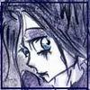 Razieru profile