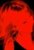 lucretiasecret userpic