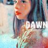 Dawn Summers