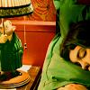 jellybean84 userpic