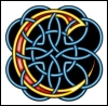 Celtic C