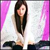 barra_slyan userpic