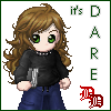 Dare [userpic]