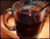 lena7777777: coffee