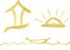 sunnygold