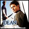Dean Layout