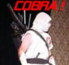 Sid: cobra