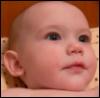 baby_my