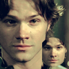 Gypsy Toni Jane: SPN-Sam-Eyes