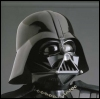 dark_vaider userpic