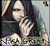 nika_green userpic