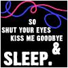 eye_ris_6 userpic