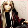 nowherekid86 userpic