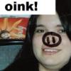 kishtrabitch userpic