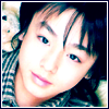 uruha_desu userpic