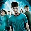weasley_girl_ca userpic