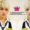 Carla ❤: Jaejoong