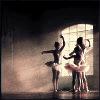 wickeddancer userpic