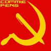 The Commune Novel Contest