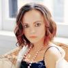 Christina Ricci [me]