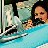 car and camera
