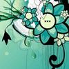 Rishga Chigurh: flower