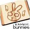 Fanfic Bunnies