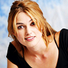 Dr Tara Campbell
