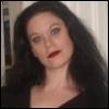 scarletfaewind userpic