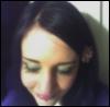 peachimon userpic