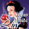 Snow White Liar