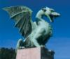 9_worlds: Ordo Templi Drakonis