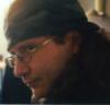 boyofsteel userpic