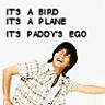 ego ~<3