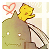 torachan userpic