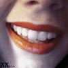 whatsername_xx userpic