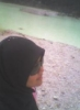 fitrah_jamal userpic