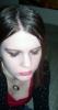 wickedmorbius userpic