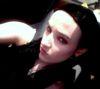 obsidian phoenix: pic#61857654 seatbelt